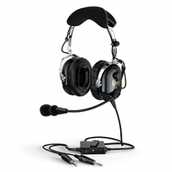 G2 ANR Headset (Active)-371