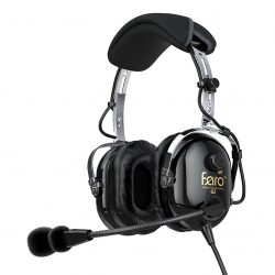 G2 ANR Headset (Active)-0