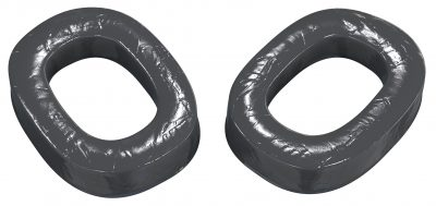 Gel Ear Seals (Pair)-302