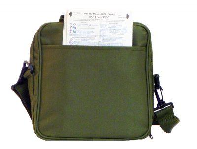 FARO Headset Bag-221
