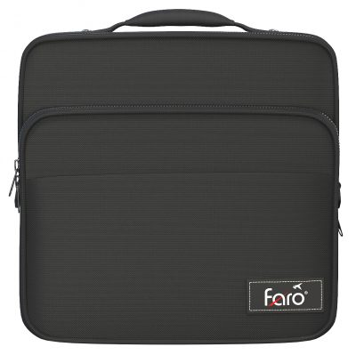 FARO Headset Bag-0