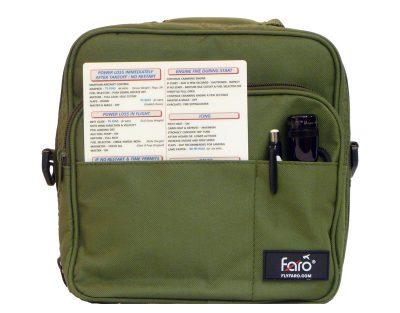 FARO Headset Bag-220