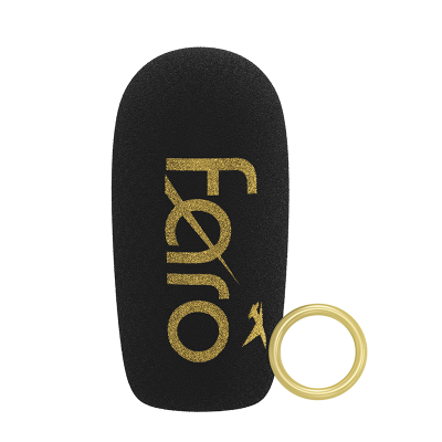Microphone Cover-380