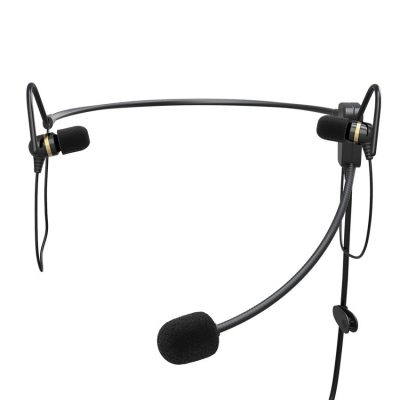 AIR In-Ear Headset-364
