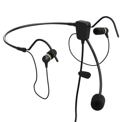 AIR In-Ear Headset-365