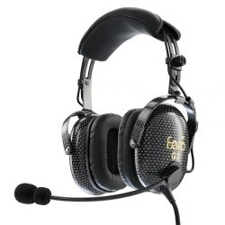 G3 ANR Carbon Fiber Headset (Active)-0
