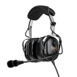 G2 PNR Headset (Passive)-393