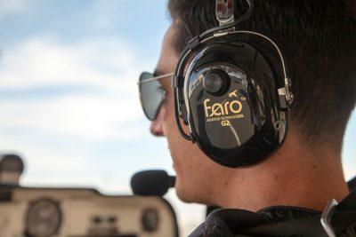 G2 PNR Headset (Passive)-389
