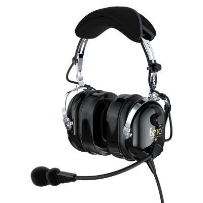 G2 PNR Headset (Passive)-387