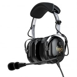 G2 PNR Headset (Passive)-0